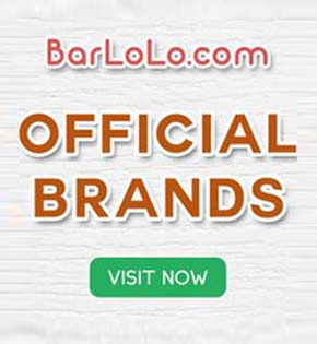 Official Brands